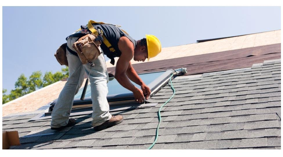 local contractor in Thousand Oaks